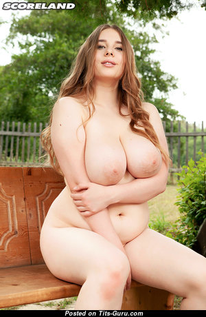 Lucy Laistner - Graceful Moll with Graceful Naked Real Boobie is Undressing (Hd Xxx Pix)