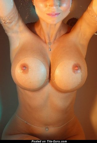 Image. Hot female with big tittys pic