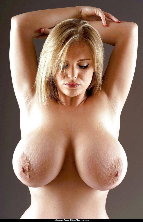 hot mzansinude milfs sex nudes