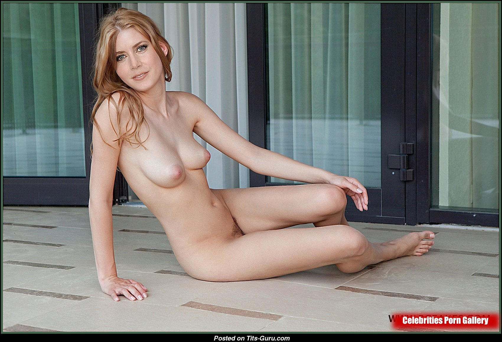 Sexy Coral Simanovich naked (46 foto and video), Pussy, Paparazzi, Feet, panties 2019