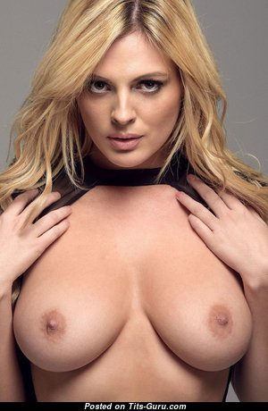 Pretty Babe with Pretty Defenseless Real Dd Size Busts (Hd Sexual Pix)
