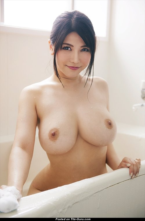 Naked pictures of barely legal girls