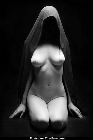 Image. Sexy nude hot woman image