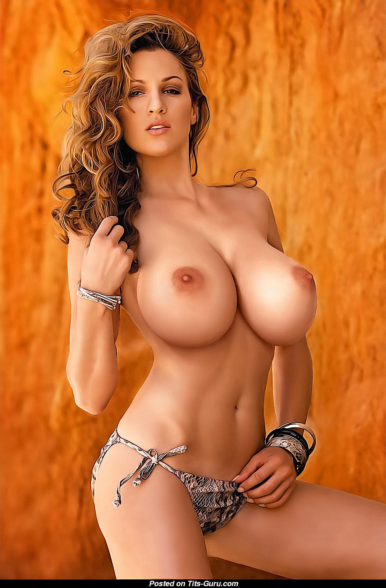 эротичные картинки титястых мадам скачать