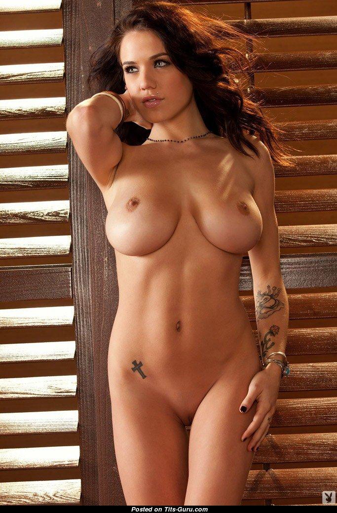 Free mature latin sex videos gallery