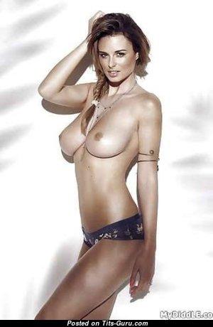Superb Naked Babe (Hd Xxx Foto)