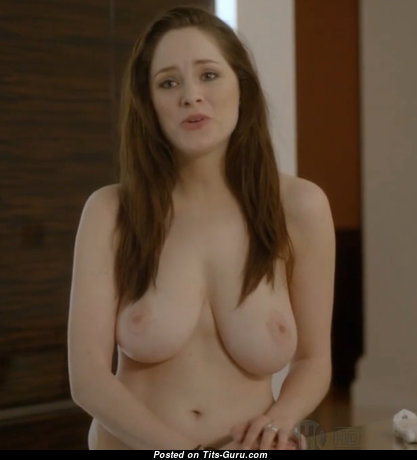Sopie - The Nicest Topless Wife with The Nicest Nude Real Boob (Xxx Picture)