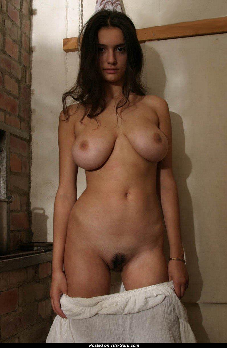 Salvador nude san sexy