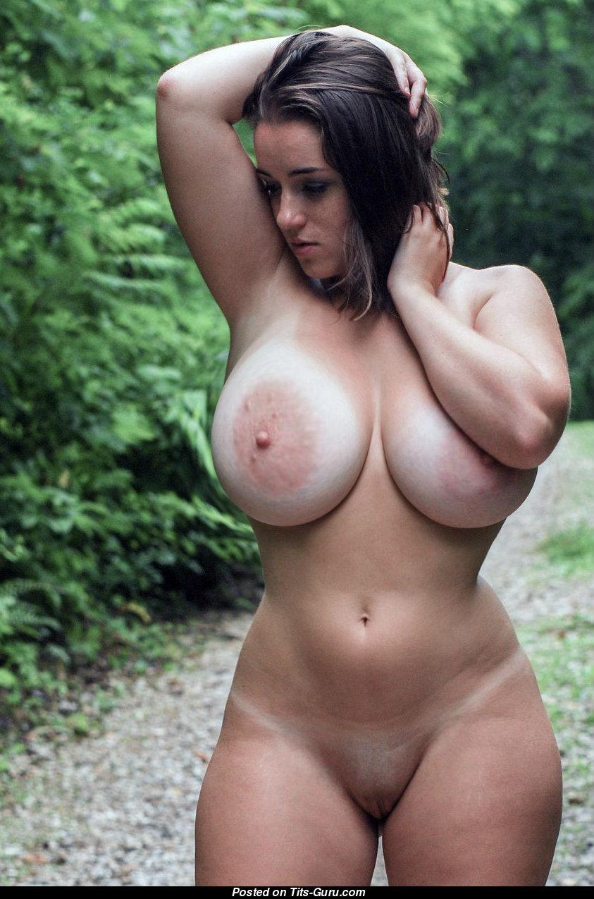 british college girls nude