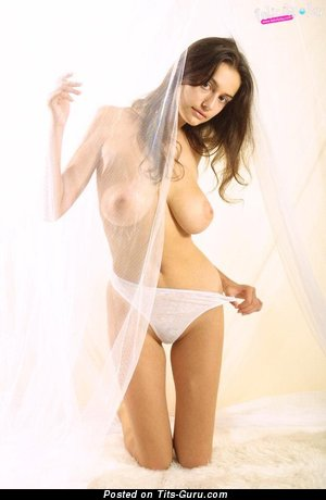 Image. Svetlana Pashchenko - naked nice lady with big natural tittes picture
