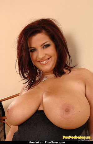 Image. Naked amazing girl pic