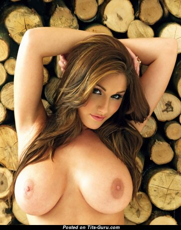 Hot Babe with Hot Exposed Real Mid Size Boobys (Hd Sexual Pic)