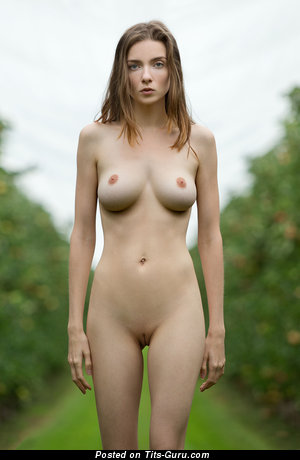 The Best Undressed Babe (Hd Sex Photoshoot)