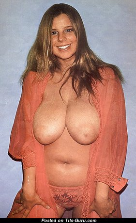 Dean Ackerlund - Exquisite American Blonde with Exquisite Defenseless Natural Big Tots (Vintage Hd Xxx Picture)