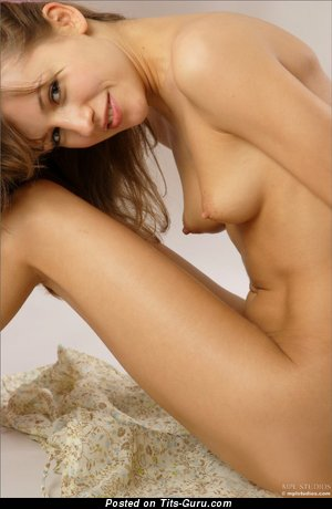 Image. Naked amazing female image
