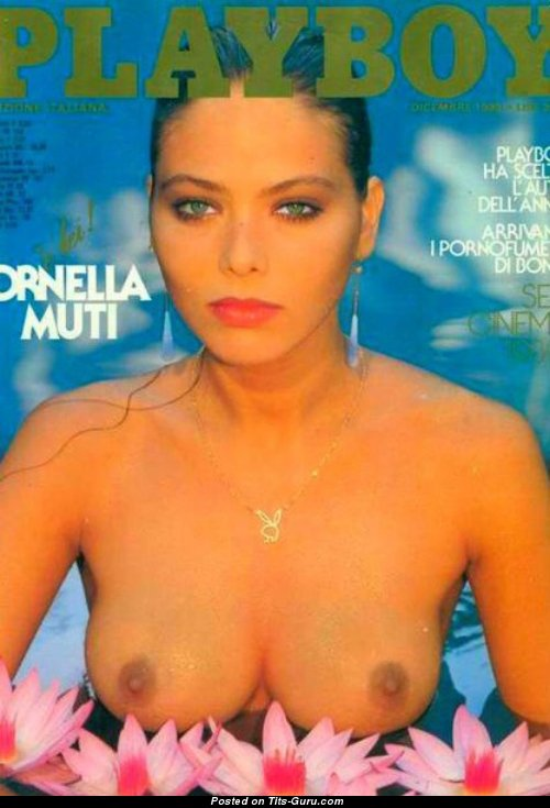 Agree, remarkable Muti naked ornella sorry