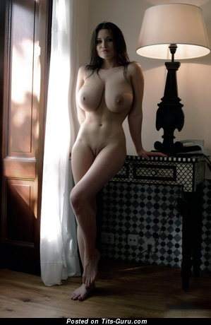 Image. Naked hot girl pic