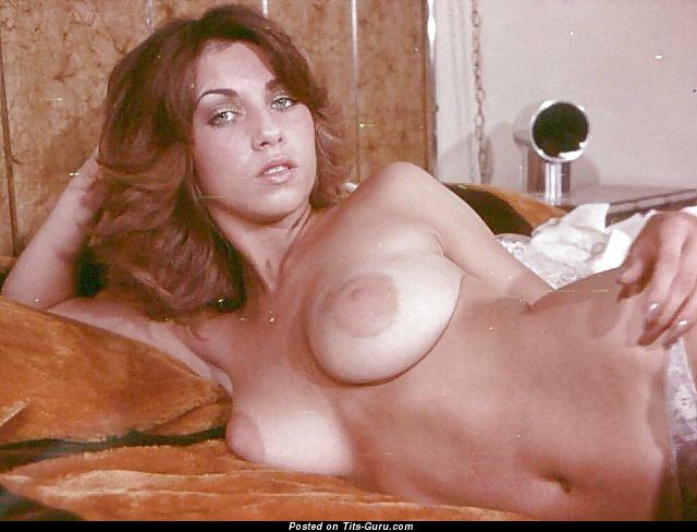 Linda gorden nude tits