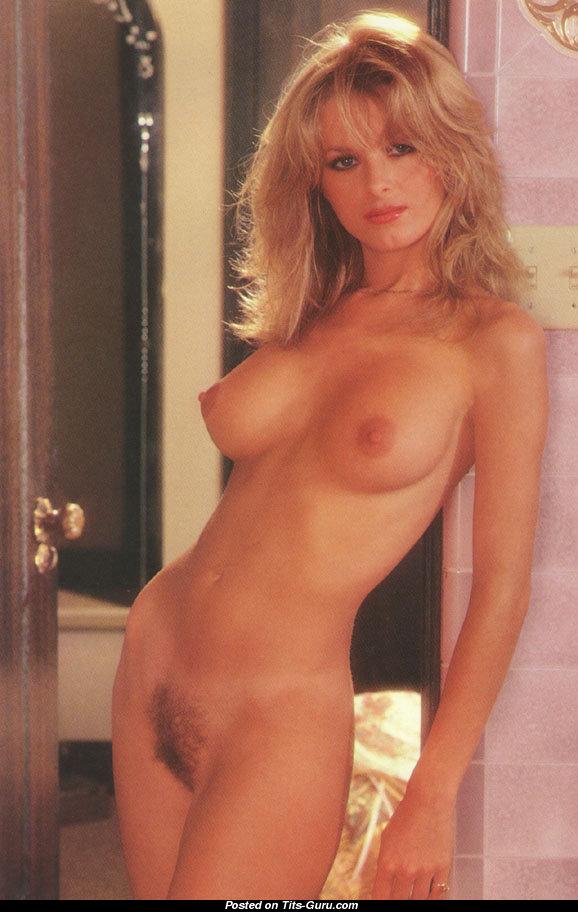 Playboy cathy Playmates recreate