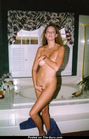 The Best Nude Lassie (on Public Hd Porn Pix)