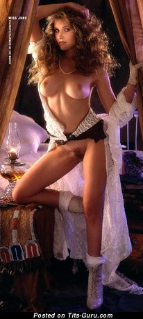 Emily Arth - Lovely American Playboy Blonde Babe with Lovely Defenseless Medium Sized Jugs (Hd Xxx Image)