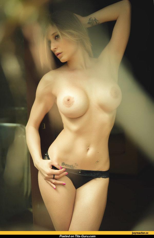 обнаженная леди класное фото