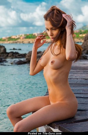 Image. Amateur naked nice girl picture
