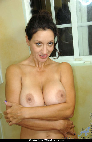 Persia Monir - Amazing Nude Iranian, American Red Hair Pornstar (Hd 18+ Image)