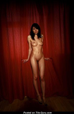 Image. Wonderful female pic