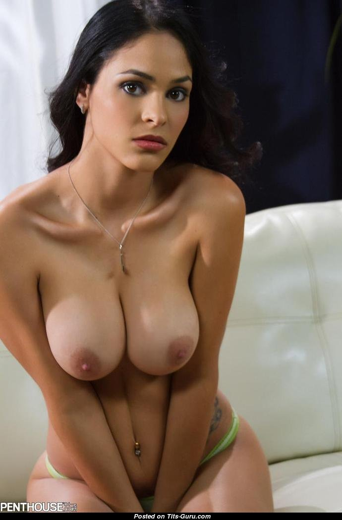 Jasmine Caro - Latina Bimbo With Open Med Boob Sex -5666