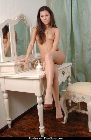 Image. Amateur wonderful woman photo