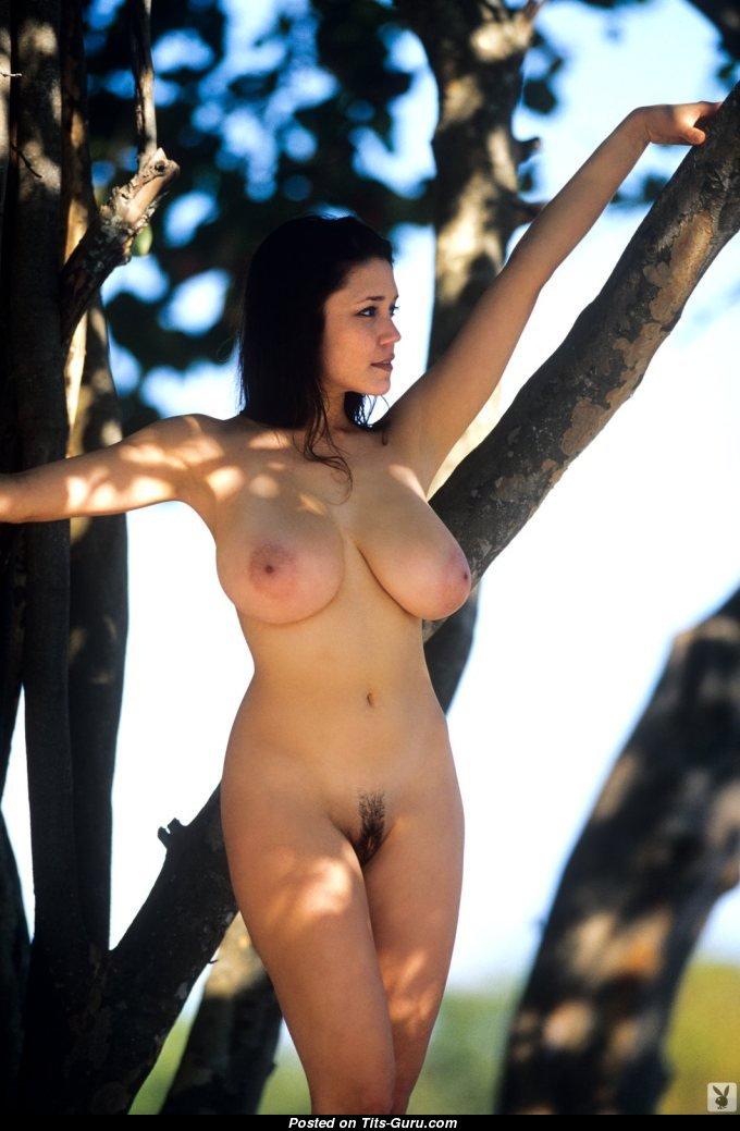 miriam gonzalez costa rica naked