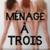 MenageAtrois