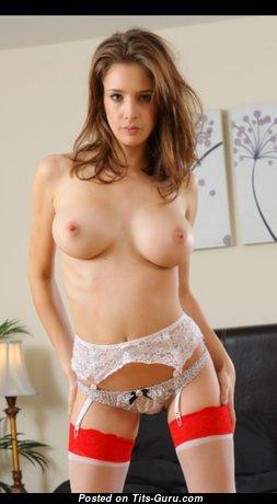 Delightful Nude Babe (Hd Sex Photoshoot)