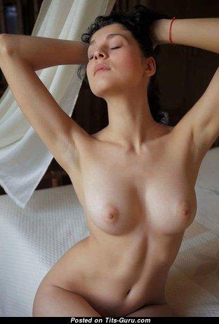 Callista B - Fine Nude Escort & Playboy Girlfriend (Xxx Wallpaper)