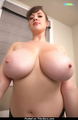 Grand Unclothed Babe (Hd Xxx Pix)