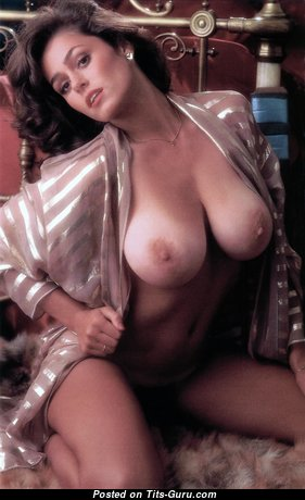 Karen Price - Handsome American Playboy Red Hair with Handsome Exposed Real Titties (4k Sexual Picture)