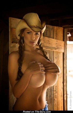Big boobs film xxx