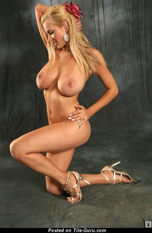 Image. Sasha Bonilova - naked nice lady pic
