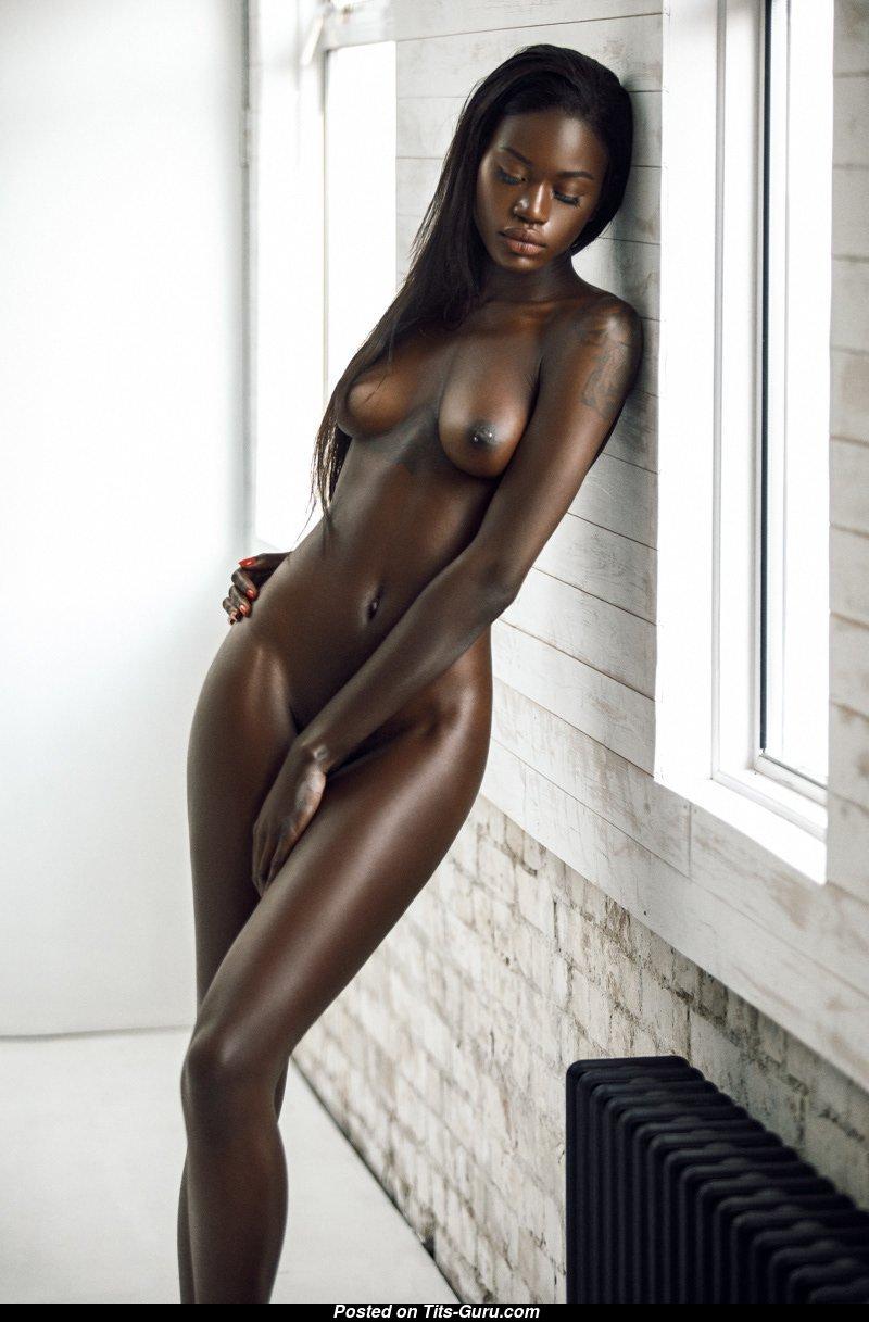 Apologise, but, ebony pornstar naomi