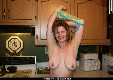 Image. Amateur nude hot lady photo