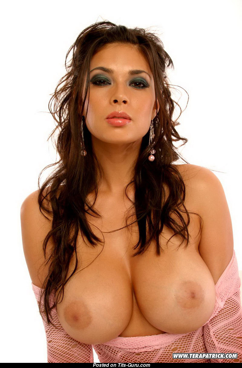 Opinion you tera patrick naked tattoos remarkable