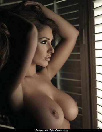 Naked beautiful woman picture
