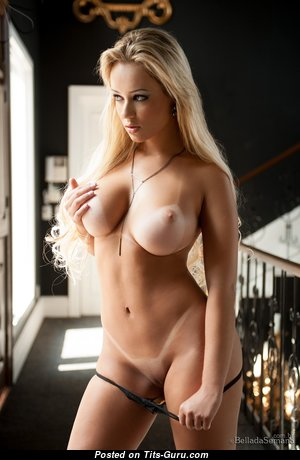 Magnificent Babe with Magnificent Open Med Breasts (Hd Xxx Wallpaper)
