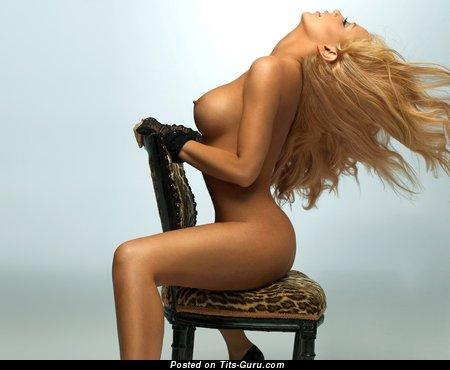 Изображение. маруся зыкова сиськи фото: блондинки, стул, hd
