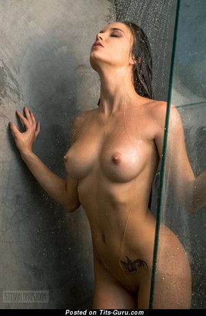 Image. Sexy topless amateur amazing lady photo