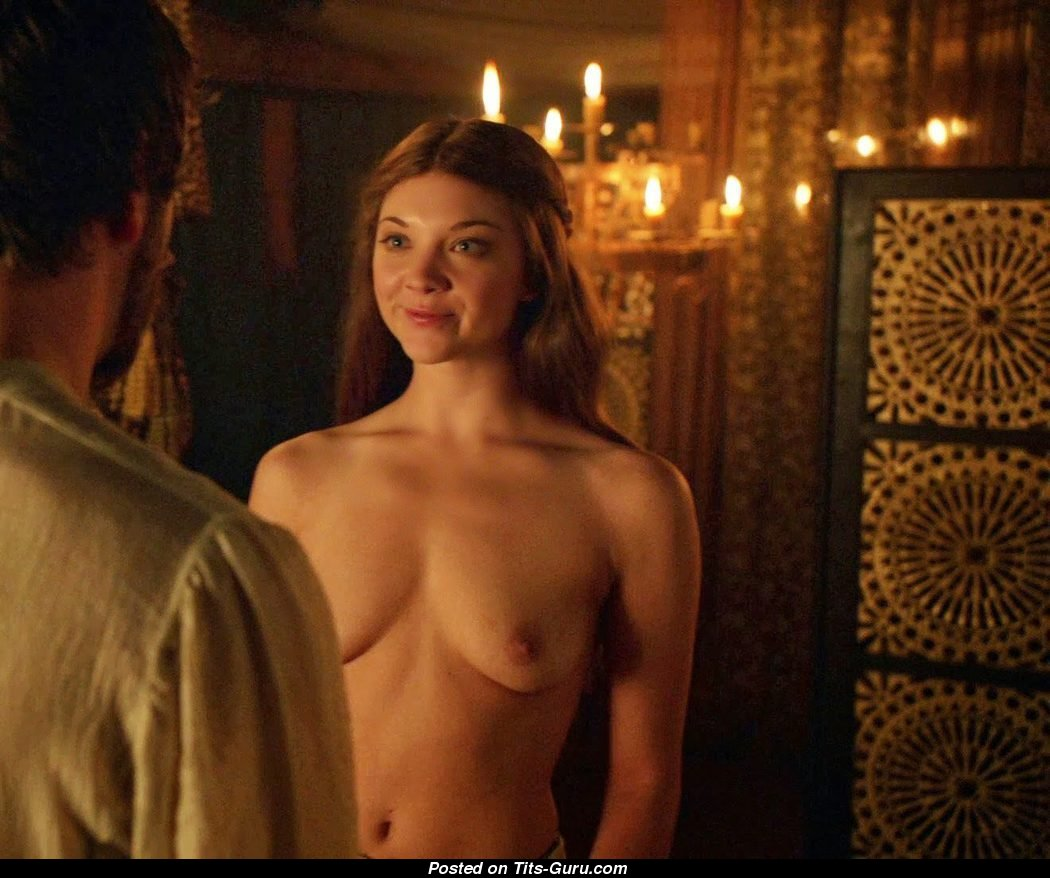 Naked Natalie Dormer nude (38 foto and video), Sexy, Hot, Twitter, swimsuit 2015