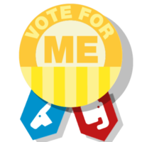 _________Vote_for_Me_________