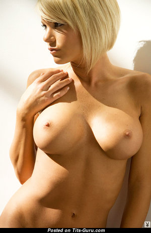 Graceful Babe with Graceful Defenseless Natural Regular Tittes (Hd Sexual Pix)
