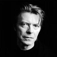 David_Bowie